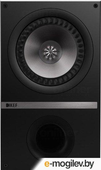 KEF Q100 Vinyl SP3722AAV White