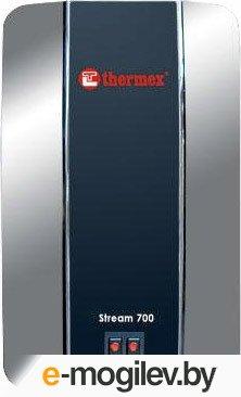 Проточный водонагреватель Thermex 700 Stream TIP (combi)