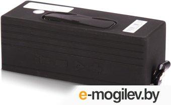 Microlab D863BT Black