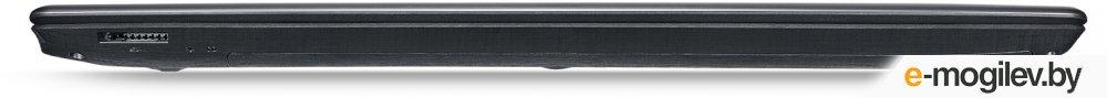 "Acer Aspire E5-575G-35RA Core i3 6006U/4Gb/500Gb/nVidia GeForce 940MX 2Gb/15.6""/FHD (1920x1080)/Windows 10/black/WiFi/BT/Cam/2800mAh"