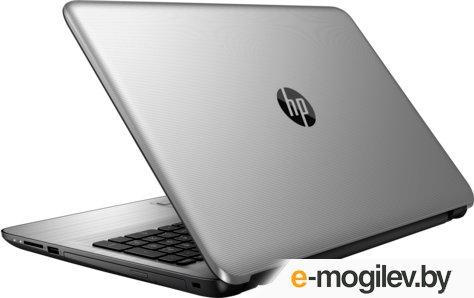 "HP 250 G5 (1KA04EA) silver 15.6"" FHD i5-7200U/8Gb/256Gb SSD/"