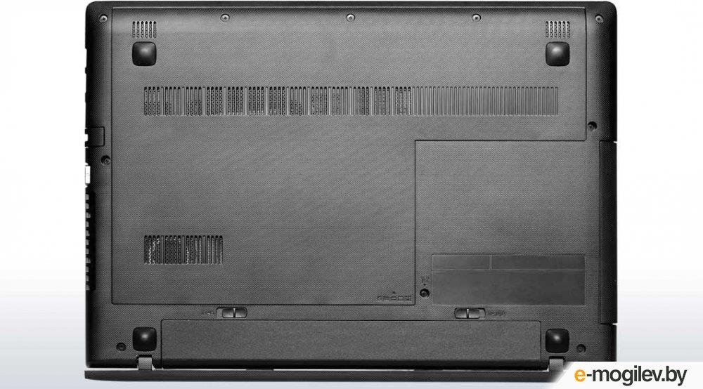 "Lenovo 300-15IBR 15.6"" HD/Intel Pentium N3710/4Gb/500Gb/noDVD/Win10/черный (80M300PGRK)"