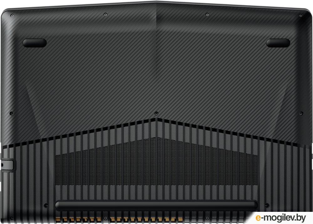 """LENOVO Y520-15IKBN CI7-7700HQ 15"""" 8GB/1TB W10 (80WK00J6RK)"""