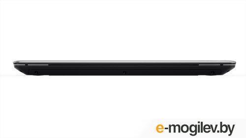 """Lenovo ThinkPad Edge 470 Core i3 6006U/4Gb/SSD180Gb/Intel HD Graphics 520/14""""/IPS/FHD (1920x1080)/noOS/black/WiFi/BT/Cam (20H1S03N00)"""