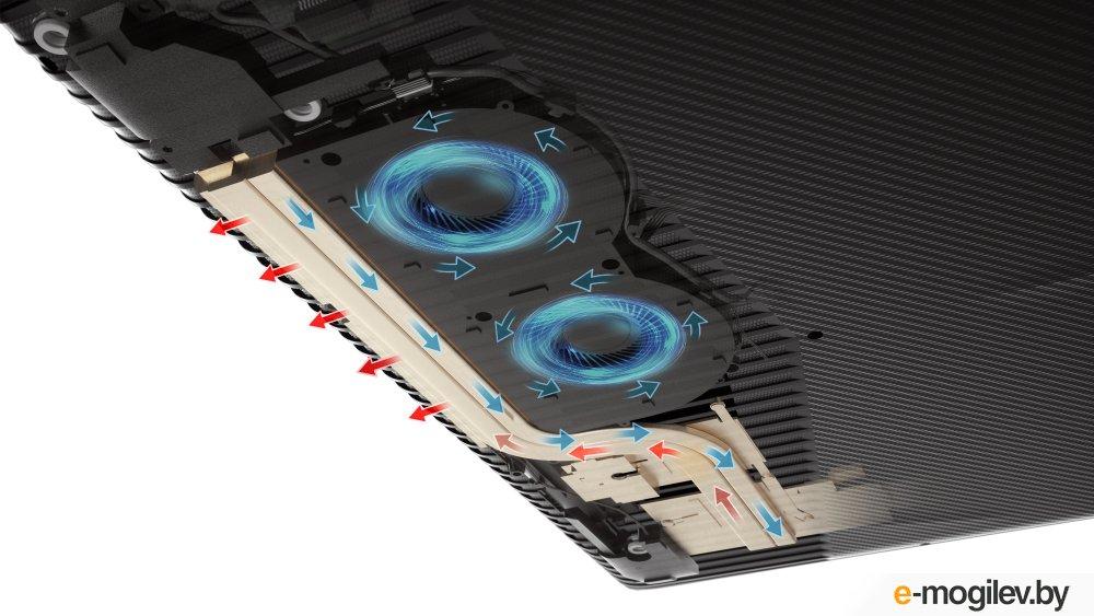 "Lenovo Legion Y520-15IKBN (80WK002MRK) 15.6""FHD/ i7-7700HQ/ 8G/ 1T/ GTX1050 2G/ noDVD/ W10"