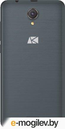 ARK Benefit S452 8Gb черный