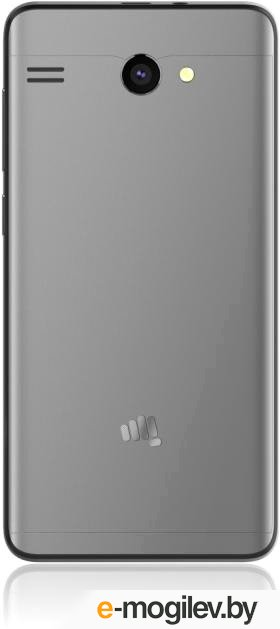 Micromax  Q3551 Grey