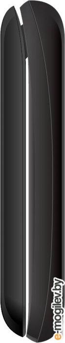 QUMO X21 черный