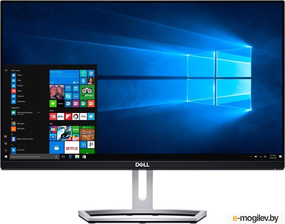 """Dell 23"""" S2318HN черный"""