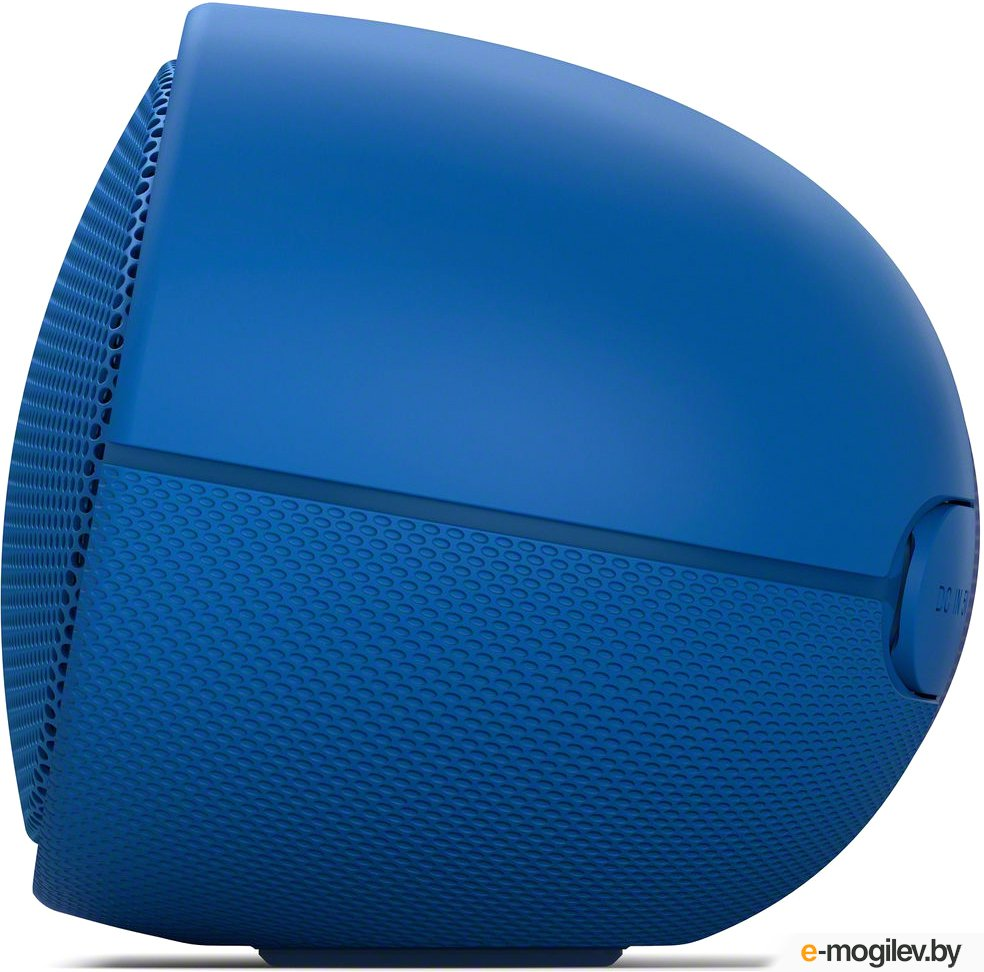 Sony SRS-XB20 Blue