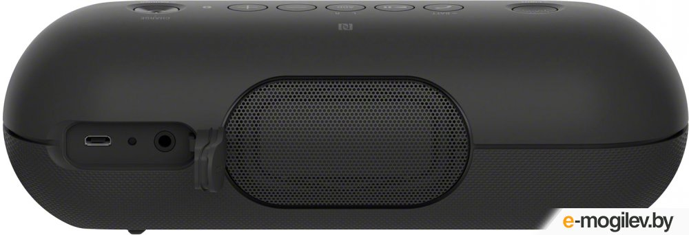 Sony SRS-XB20 Black