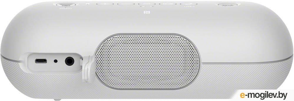 Sony SRS-XB20 White