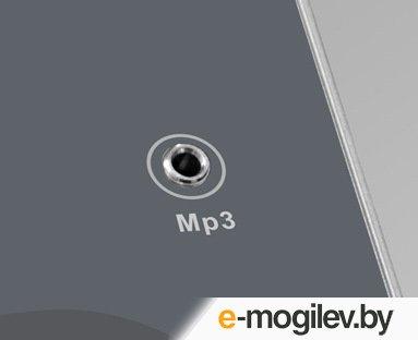 AppleGate T20 M