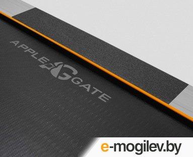 AppleGate T10