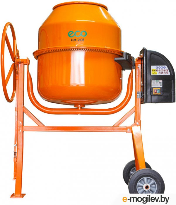 ECO CM-240