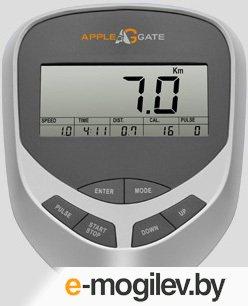 AppleGate B20 M