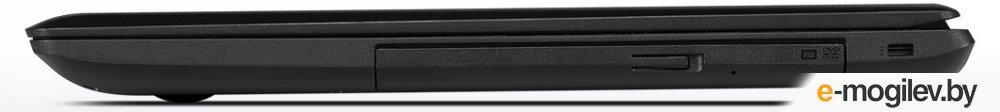 "Lenovo IdeaPad 110-15 (80TJ00F4RA) 15,6""HD/A6-7310/4GB/500GB/M430 2GB/no ODD/Black (СТБ)"