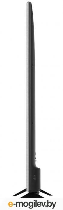 LG 43UJ651V (4K, Smart, Wi-Fi) (СТБ)