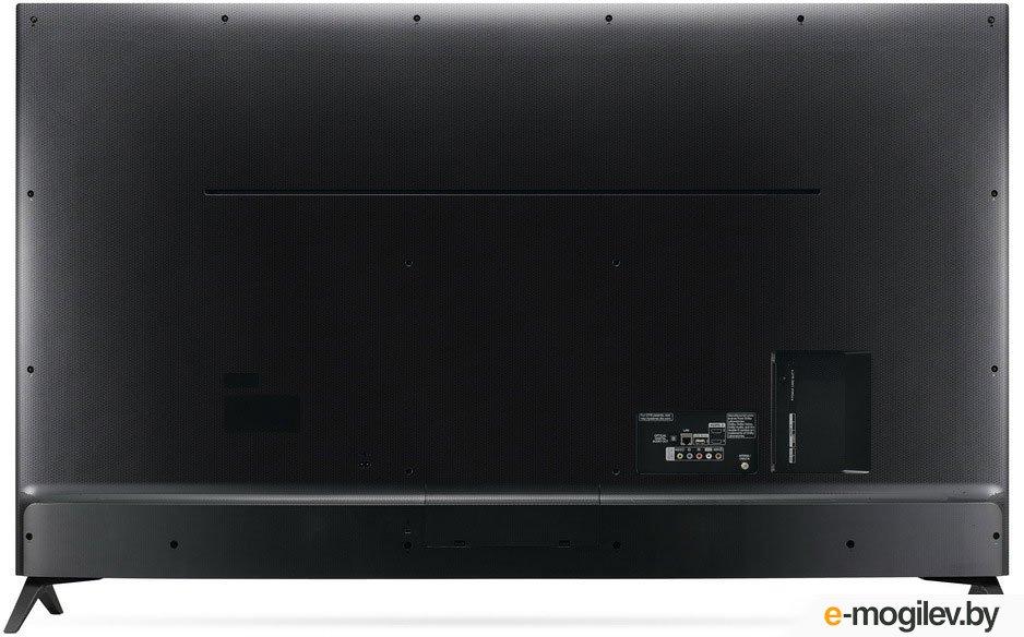 LG 55UJ740V (4K, Smart, Wi-Fi) (СТБ)