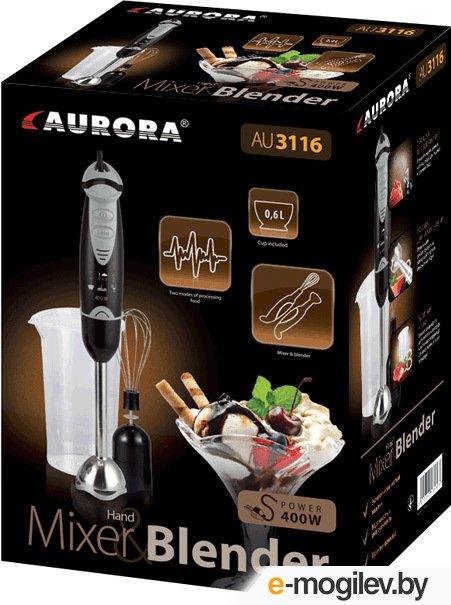 Aurora AU3116