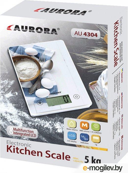 Aurora AU4304