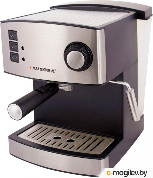Aurora AU414