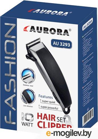 Aurora AU3293