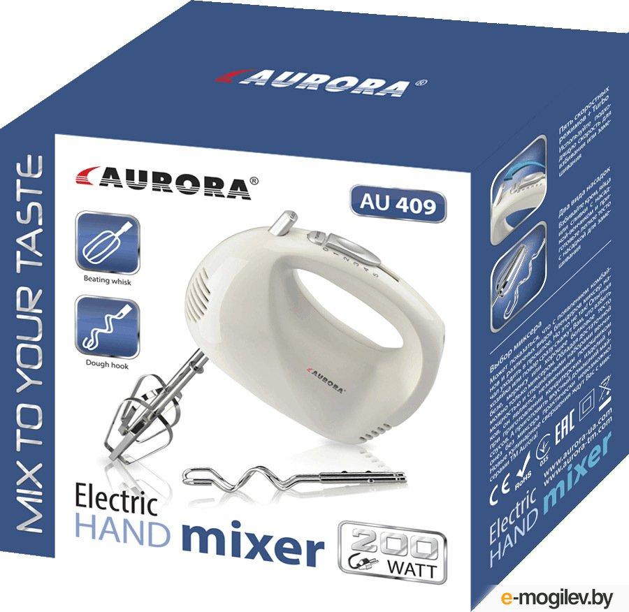 Aurora AU409