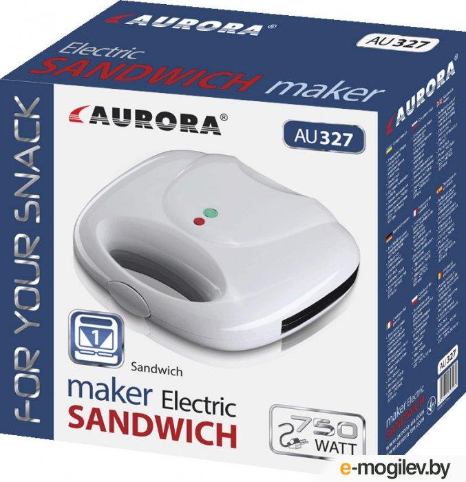 Aurora AU327