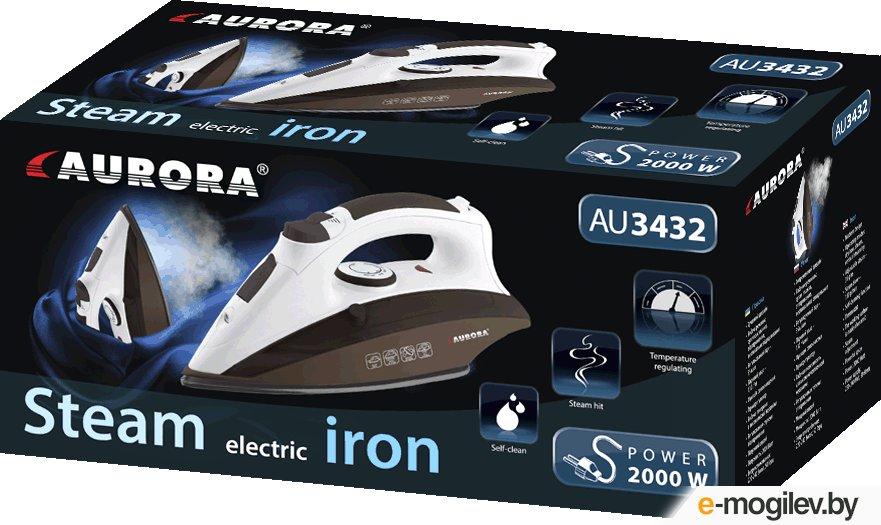 Aurora AU3432
