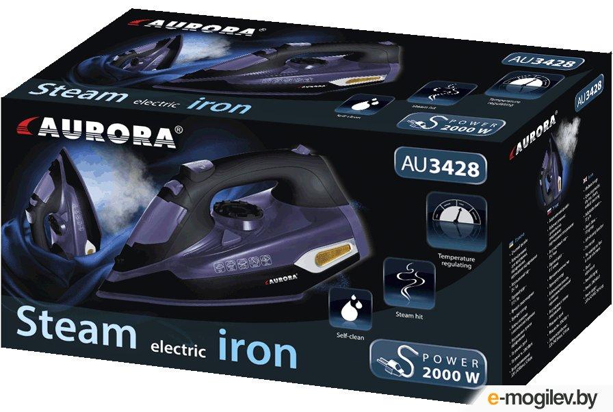 Aurora AU3428