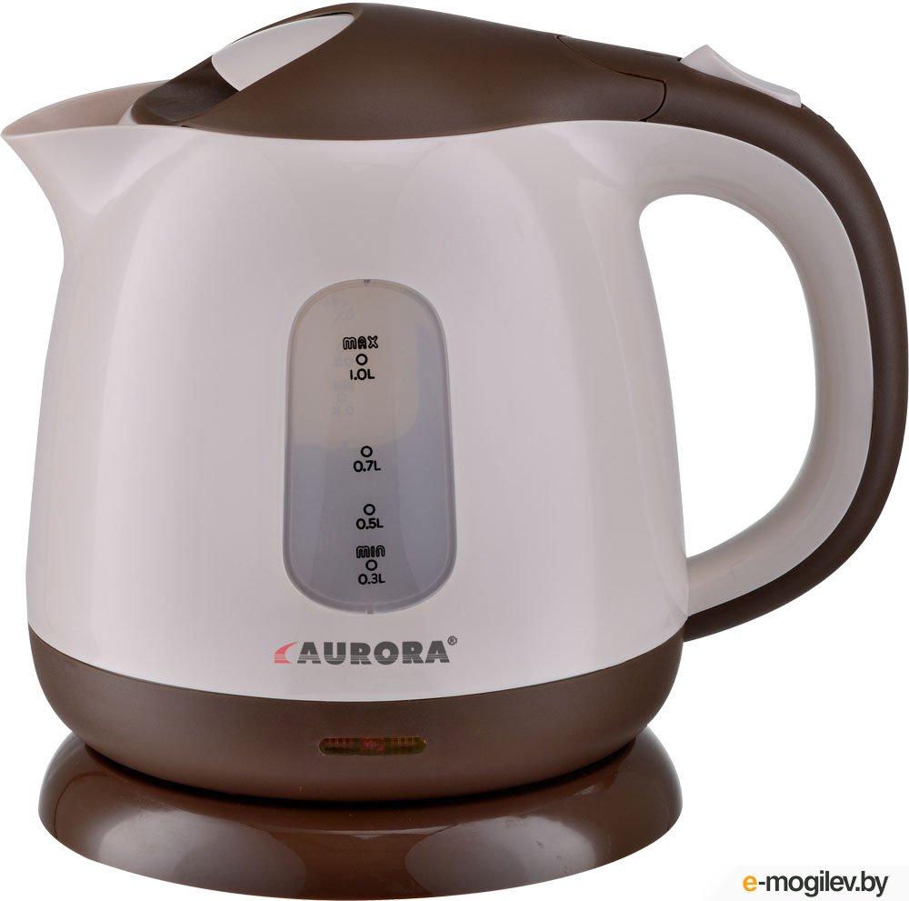 Aurora AU3411