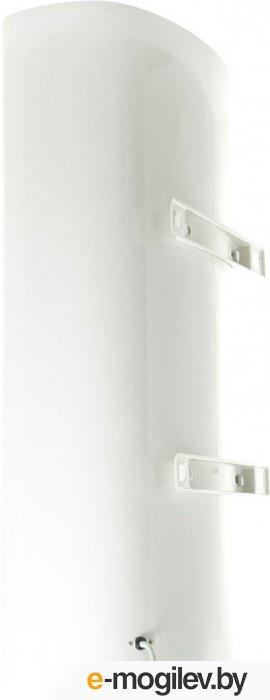 Polaris ALPHA IDF 100V 2кВт 80л электрический настенный