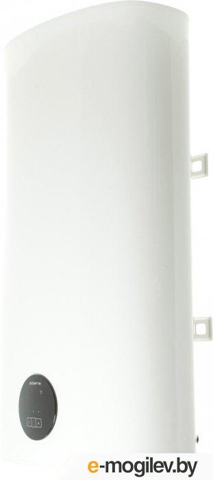 Polaris ALPHA IDF 80V 2кВт 80л электрический настенный