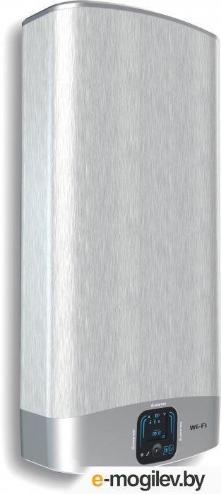 Водонагреватель Ariston ABS VLS EVO WI-FI 80 2.5кВт 50л электрический настенный