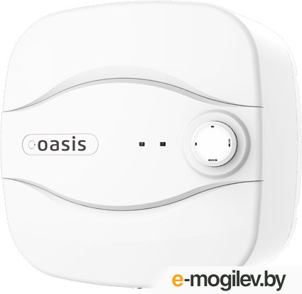 Oasis 10 GN