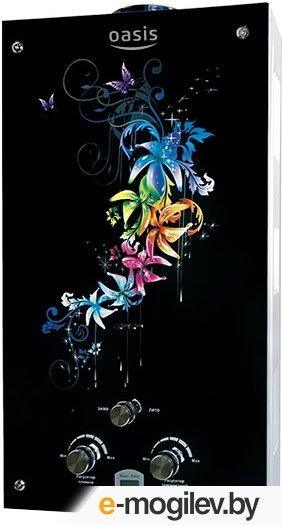 Oasis Glass 20 RG