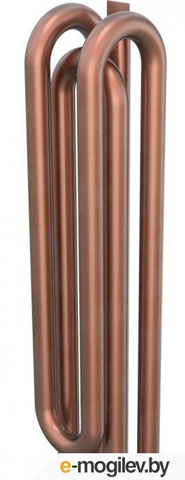 Накопительный водонагреватель Timberk SWH FSM3 100 VH