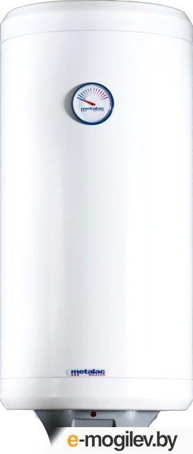 Metalac Standart Optima MB R Slim 50