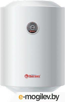 Thermex ESS 30V Silverheat