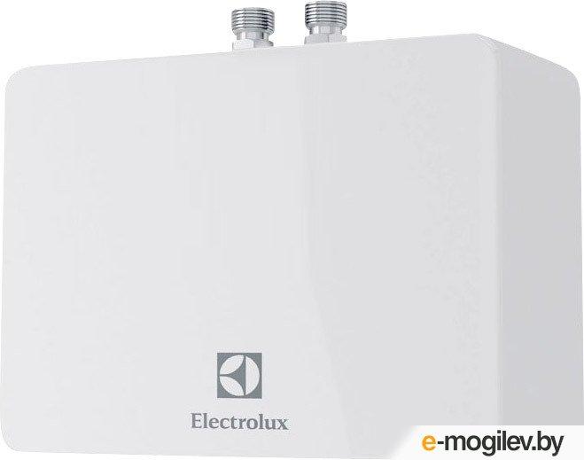 Electrolux NP6 Aquatronic