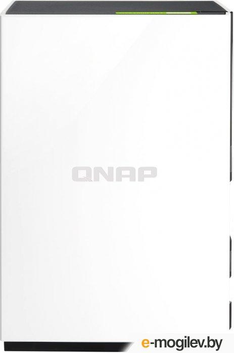 [NEW] QNAP  NAS Server  <TS-128>