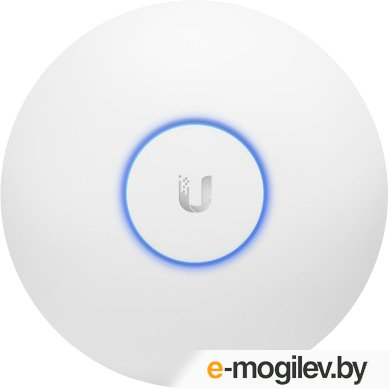 Беспроводная точка доступа Ubiquiti UniFi (UAP-AC-PRO-5)