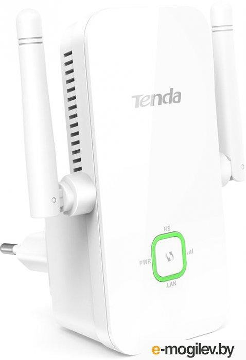 TENDA A301 Универсальный усилитель беспроводного сигнала N300