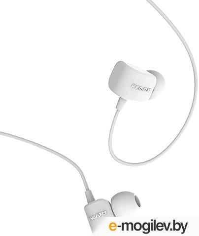 Remax RM-502 White