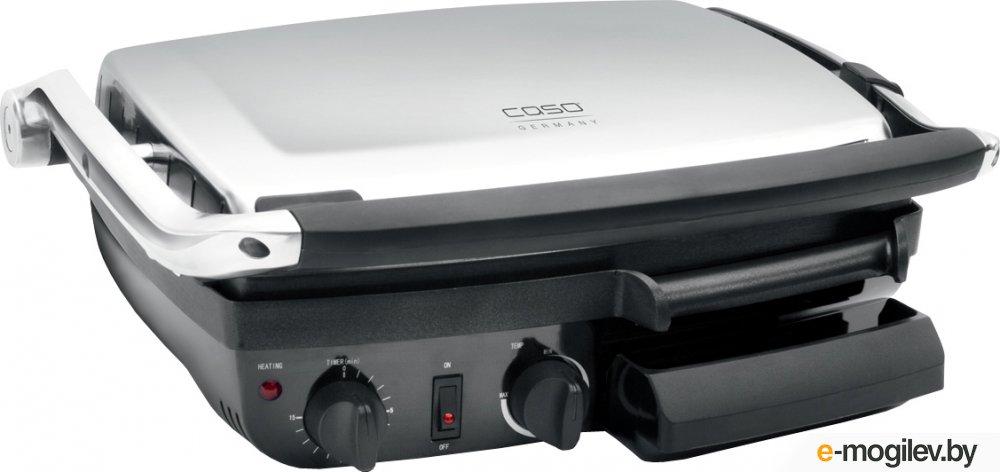 CASO BG 2000
