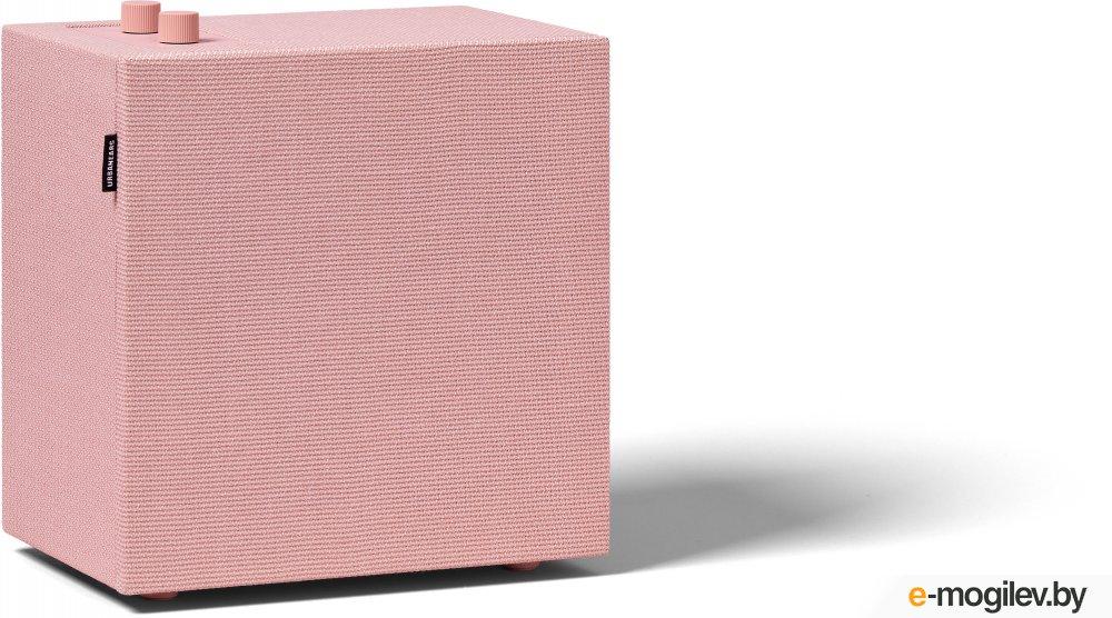 Urbanears Stammen Dirty Pink