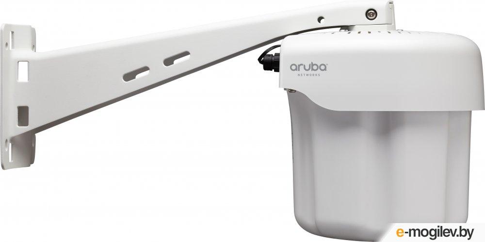 Точка доступа HPE Aruba IAP-275 (JW254A) 10/100/1000BASE-TX