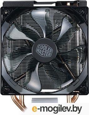 Кулер для процессора S_MULTI RR-212TK-16PR-R1 COOLER MASTER