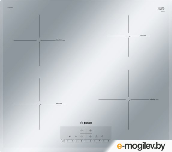 Bosch PUE659FB1E
